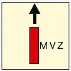 Zona_vertical_pr_4f426c92c1184.jpg