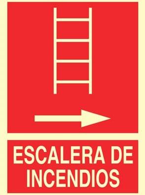 Se__al_Escalera__4f43c7d77150a.jpg