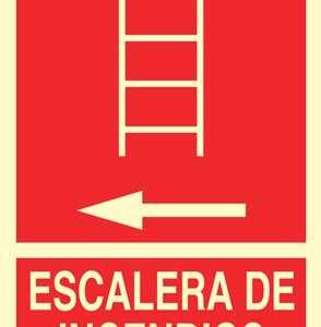 Se__al_Escalera__4f43c7ea9a192.jpg