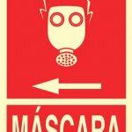 Se__al_Mascara___4f43c902331d3.jpg