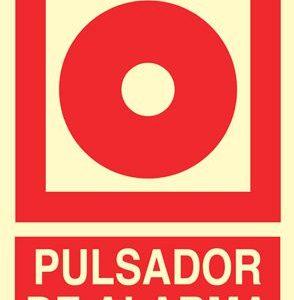 Se__al_Pulsador__4f43cf4841f6a.jpg