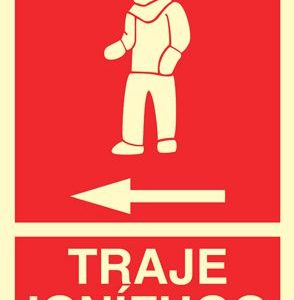 Traje_ign__fugo__4f43d1059ac53.jpg