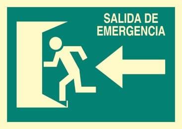 Salida_emergenci_4e0dea11c9f66.jpg