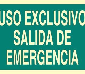 Uso_exclusivo_sa_4f42083b79d54.jpg
