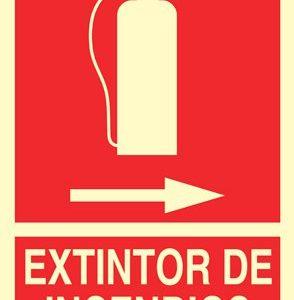 Se__al_Extintor__4f43c83c6cb6d.jpg