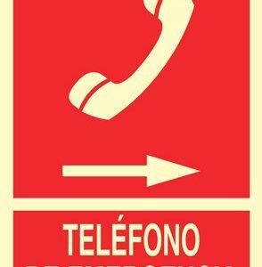 Tel__fono_de_eme_4f43d094cbf4f.jpg