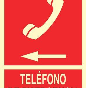 Tel__fono_de_eme_4f43d0a7c5cfe.jpg