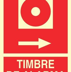 Timbre_de_alarma_4f43d0beeb290.jpg
