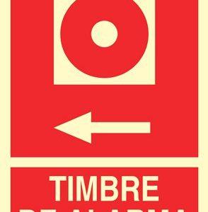 Timbre_de_alarma_4f43d0d33ca93.jpg