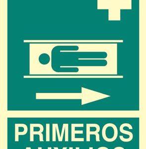 Se__al_Primeros__4f3f8b9b97a55.jpg