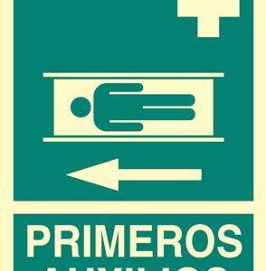Se__al_Primeros__4f3f8baf74059.jpg
