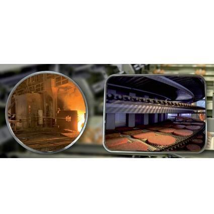 Espejos_para_ent_50856a934cfab.jpg
