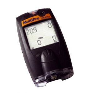 Detector_espacio_507d7b751f265.jpg