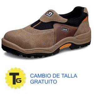 Zapato_Seguridad_5396e3b1a99ee.jpg