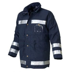 Parka_Four_Seaso_54886f113e9e7.jpg