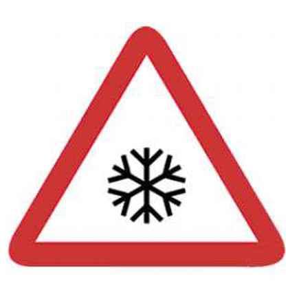 pavimento-deslizante-por-hielo