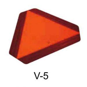 Placa V-5