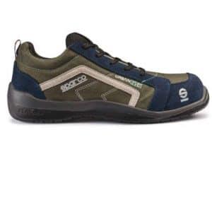 Zapatos Sparco