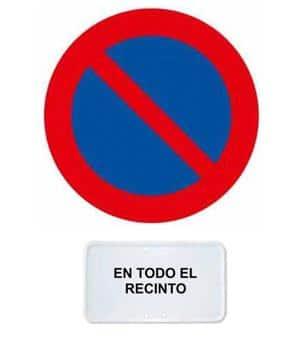 placa muestra 3