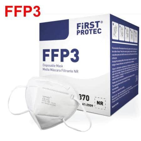 Mascarilla-ffp3-sin-valvula