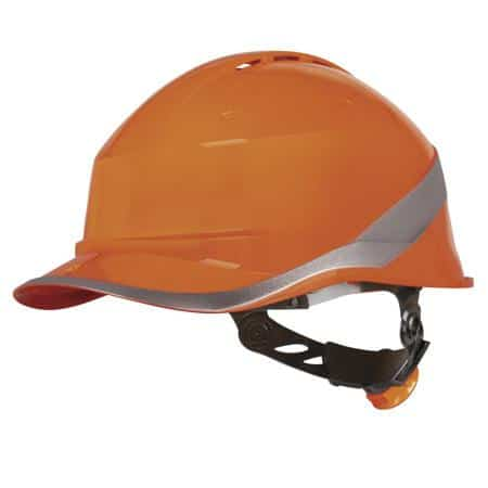 Casco Delta Plus Diamond VI