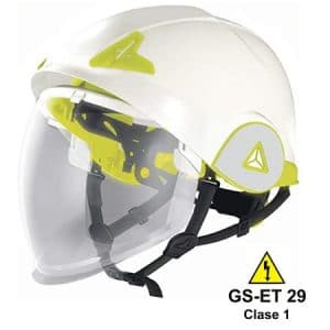 casco-de-seguridad-dieléctrico-onyx