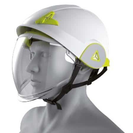 cascos-de-seguridad-dielectricos-onyx