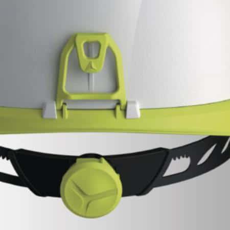 casco-para-arco-eléctrico-onyx