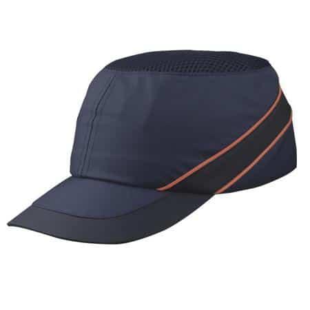 gorra-de-seguridad-antigolpes-negra