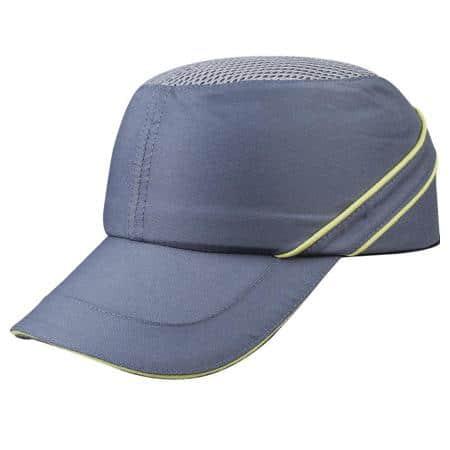 gorra-de-seguridad-delta-plus