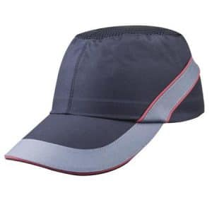 Gorra de seguridad antigolpes Air Coltan