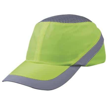 gorras-de-seguridad-antigolpes-alta-visibilidad