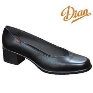 Zapatos para mujer dian salon