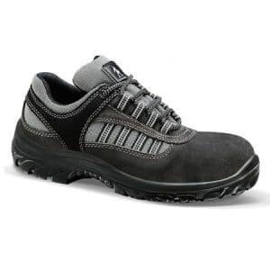 Zapato seguridad Lemaitre