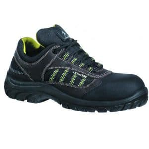 Zapatos de seguridad Lemaitre