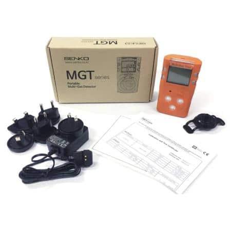 comprar-detector-multigas-portatil